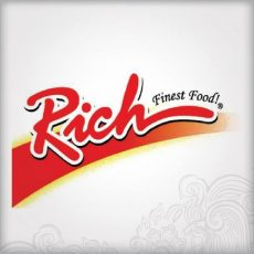 Rich Finest Food