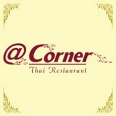 At Corner Thai Restaurant