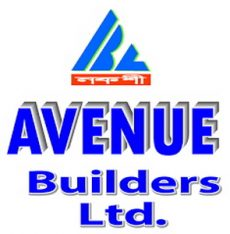 Avenue Builders Ltd.