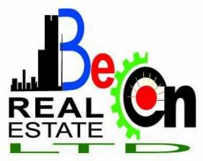Beacon Real Estate Ltd