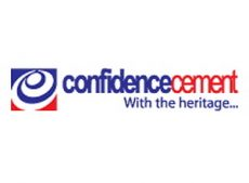 Confidence Cement