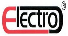 Electro Mechanical Service Ltd.