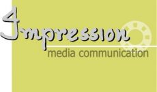 Impression Media Communication