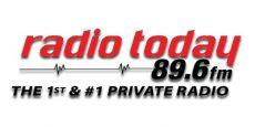 Radio-Today-FM-89.6