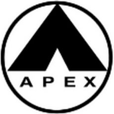 Apex Lingerie Limited